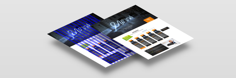 02_ewb_screendesign
