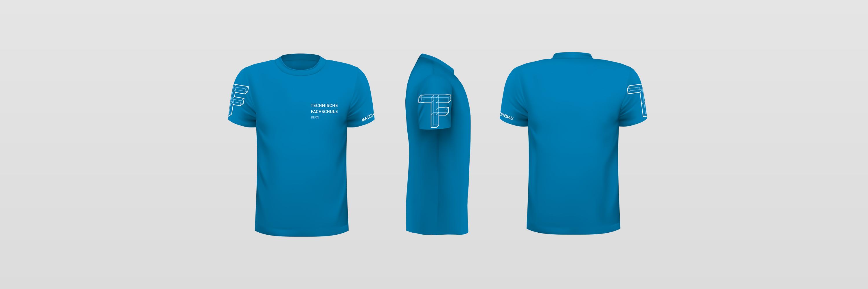 03_tf_Shirts