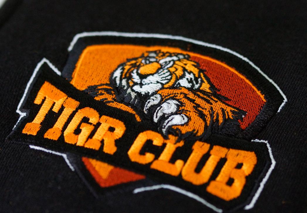 tigr_klub