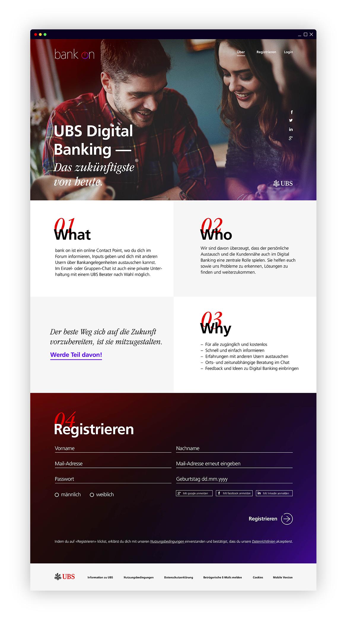 bankon_homepage