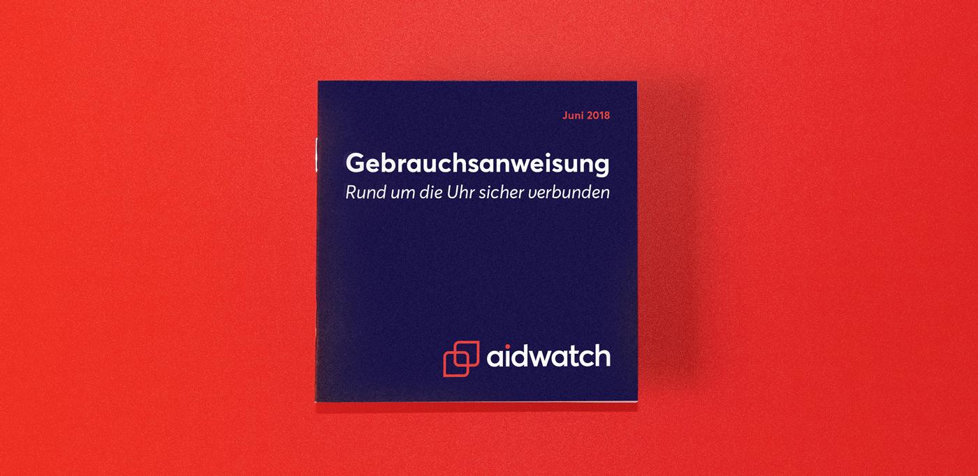 aidwatch_UMSETZUNGEN_GEBRAUCHSANWEISUNG_02