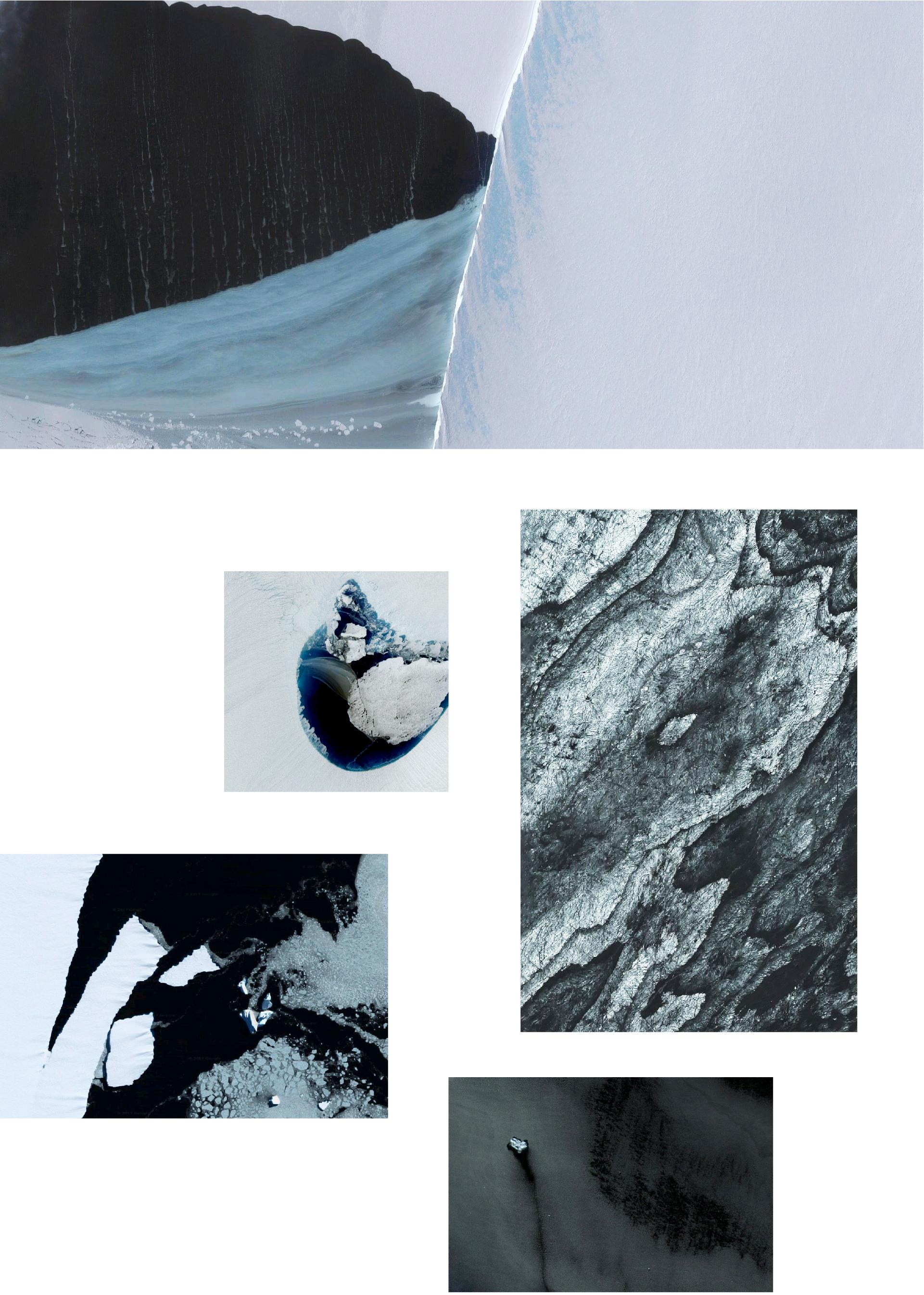 Voyageur_Editorial_Design_Casing-07