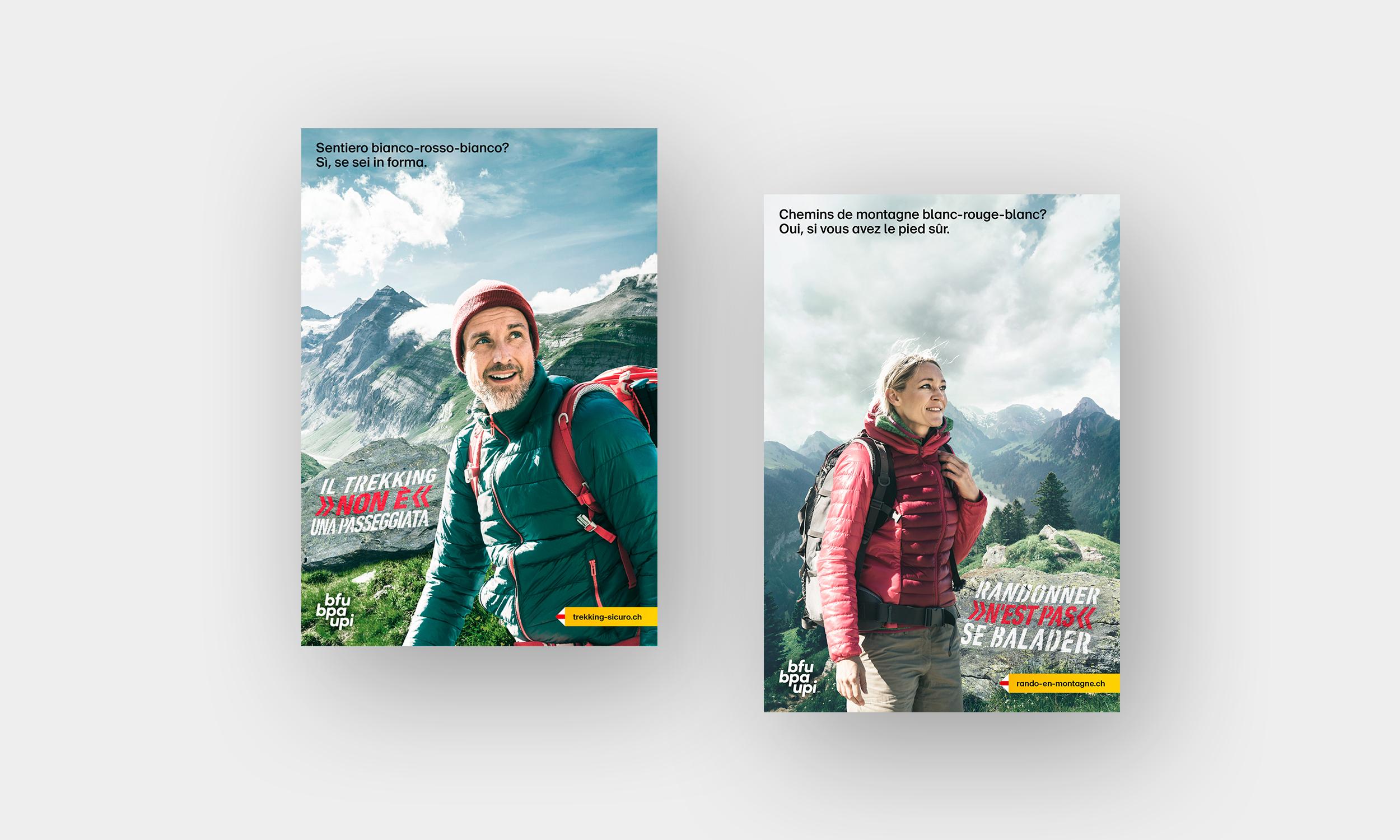 BFU_Bergwandern_Case_SujetsHoch_3200px