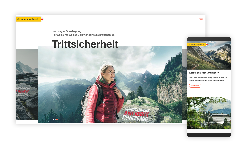 BOLD-mockup-devices-front-2880_bergwandern